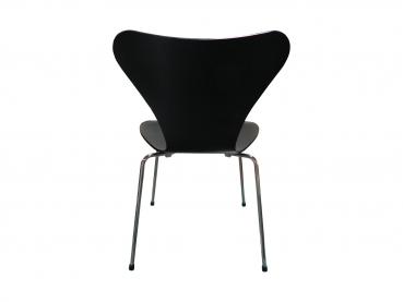 Primax Berlin Online Shop Fritz Hansen Stuhl Serie 7 3107
